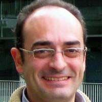 Carles Lalueza-Fox