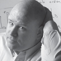 Stephen L. Macknik