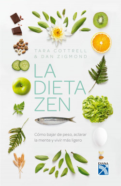 dieta budista para perder peso