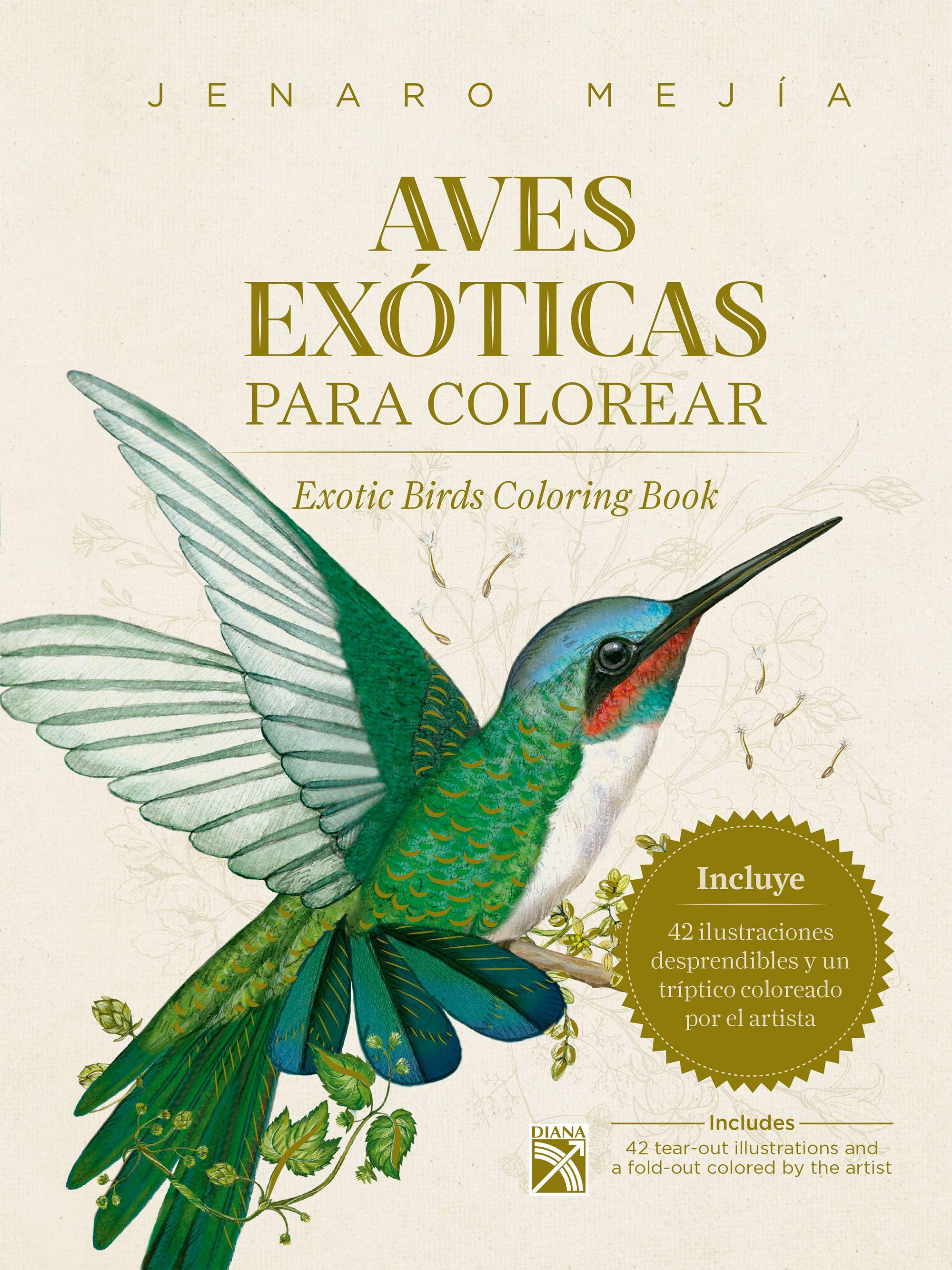 Famoso Artista Para Colorear Libros Motivo - Ideas Para Colorear ...