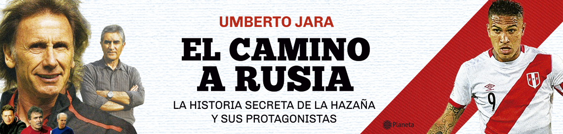 670_1_BANNERS_WEB_EL_CAMINO_A_RUSIA.png
